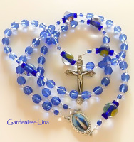Our Lady of Grace Catholic Rosary